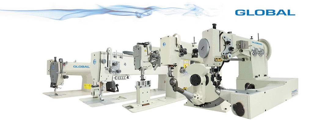 global-international-industrial-sewing-machines-2