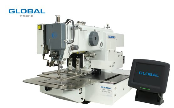 WEB-GLOBAL-BT-100X100-01-GLOBAL-sewing-machines