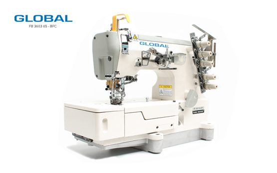 WEB-GLOBAL-FB-3603-65-BFC-01-GLOBAL-industrial-sewing-machines