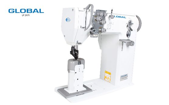 WEB-GLOBAL-LP-2971-01-GLOBAL-sewing-machines