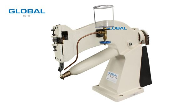 WEB-GLOBAL-SK-109-01-GLOBAL-sewing-machines