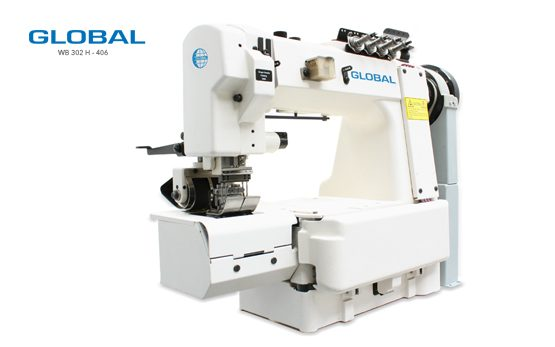 WEB-GLOBAL-WB-302-406-01-GLOBAL-sewing-machines
