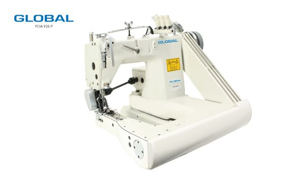 WEB-GLOBAL-FOA-926-P-01-GLOBAL-industrial-sewing-machines